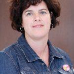 Julie Archambault