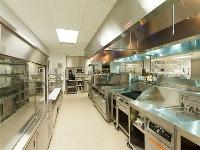 cuisine-dietetique