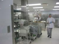 interieur-cuisine