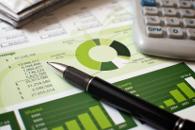 Comptabilité finance et économie