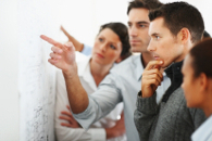 Management et entrepreneuriat