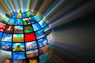 Médias publicité et relations publiques