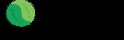 logo-fonds-environnemental-3