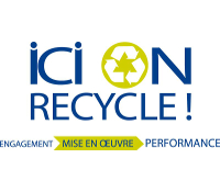 logo-ici-on-recycle
