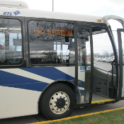transport-commun
