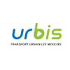 urbis-des-moulins