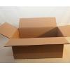 boite-carton