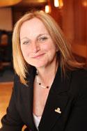 Isabelle Legault