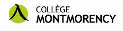 college-montmorency-apres-2009