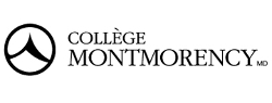 college-montmorency-avant-2009