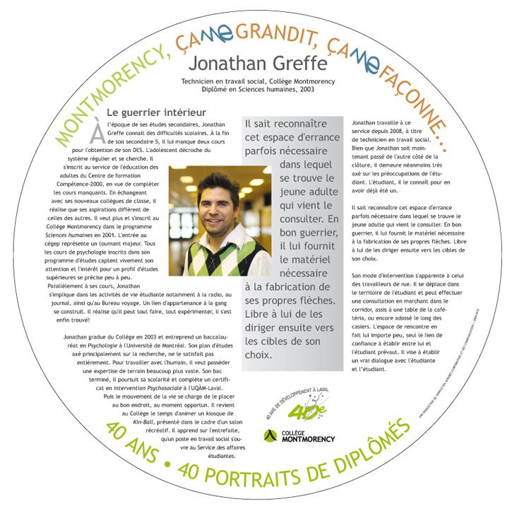 Gilles Paré Portrait Du Vieux Kébec - Vol. 10