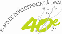 web-40e-slogan