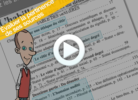 evaluer-pertinence