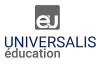 15.UNIVERSALISeducation
