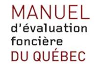 28.manuelQC