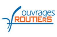 30.OUVRAGESroutiers