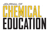 32.CHEMICALeducation