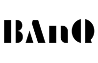 37.BANQ