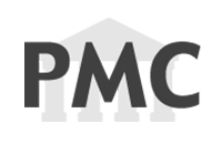 42.PMC