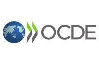 48.OCDE