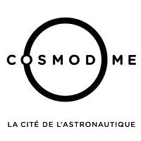 cosmodome