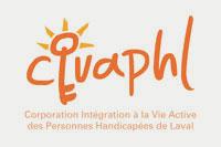 civaphl