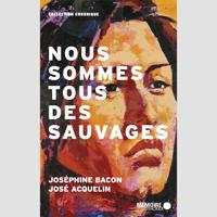 semaine-des-arts josephine bacon1