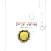 semaine-des-arts sylvie cotton1