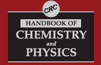27.HANDBOOKchemistry