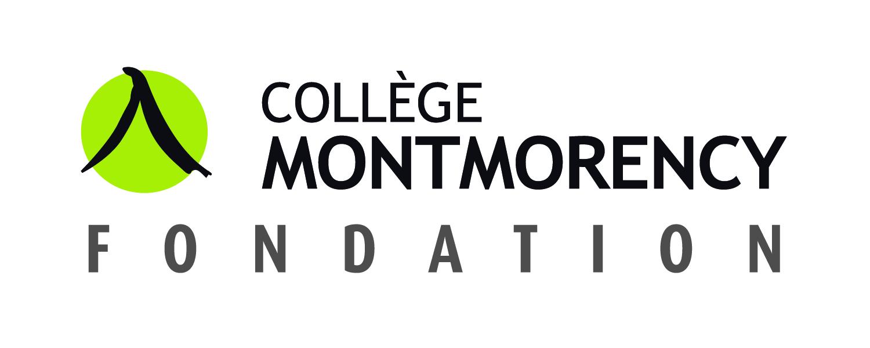 logo-fondation3