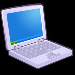 laptop-png-Laptop1