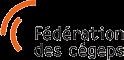 logo-federation-cegeps