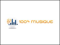 100 % musique, gratuit, libre de droits, creative commons