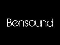 bensound, musique, gratuit, libre de droits, creative commons