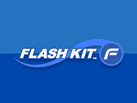 flash kit, site web, sound design, gratuit, freeware, linkware, shareware, libre de droits