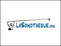 lasonotheque, son, musique, gratuit, libre de droits