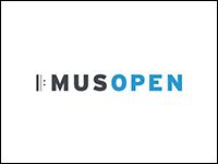 Musopen, musiques gratuites