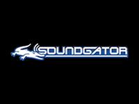 Soundgator, sons gratuits