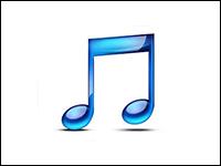 universal soundbank, son, samples, extraits, musique, gratuit, libre de droits