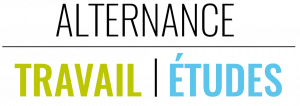 Logo ATE